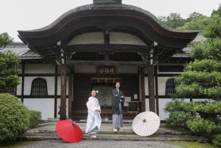 388347_京都_インスタ映えプラン(正寿院・随心院など神社仏閣)