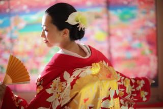 388354_京都_インスタ映えプラン(正寿院・随心院など神社仏閣)