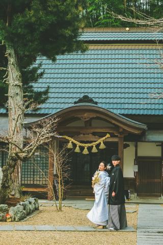300380_京都_インスタ映えプラン(正寿院・淡路島)