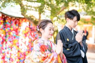 265177_京都_京都和婚ロケーション撮影(祇園&八坂周遊プラン)