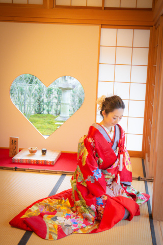 259941_京都_インスタ映えプラン(正寿院・随心院)