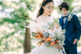 320199_滋賀_TABI-PHOITO WEDDING