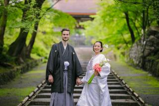 388346_京都_インスタ映えプラン(正寿院・随心院など神社仏閣)