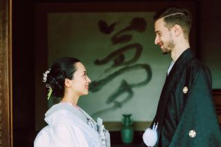 388359_京都_インスタ映えプラン(正寿院・随心院など神社仏閣)