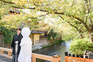 265188_京都_京都和婚ロケーション撮影(祇園&八坂周遊プラン)
