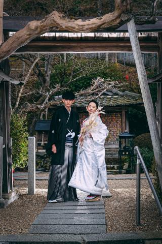 300374_京都_インスタ映えプラン(正寿院・淡路島)