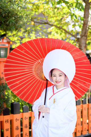 265183_京都_京都和婚ロケーション撮影(祇園&八坂周遊プラン)