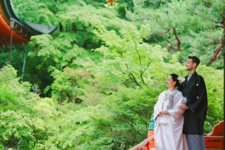 388351_京都_インスタ映えプラン(正寿院・随心院など神社仏閣)