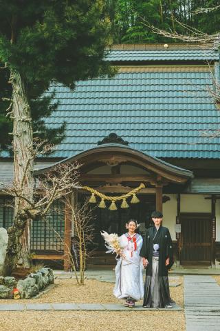 300381_京都_インスタ映えプラン(正寿院・淡路島)