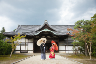 388352_京都_インスタ映えプラン(正寿院・随心院など神社仏閣)