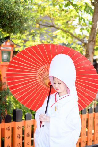 265184_京都_京都和婚ロケーション撮影(祇園&八坂周遊プラン)