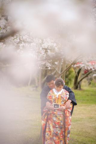 264451_兵庫_TABI-PHOITO WEDDING