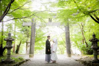 388355_京都_インスタ映えプラン(正寿院・随心院など神社仏閣)