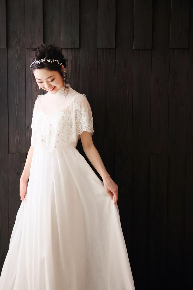 DEAR STUDIO Bridal_トップ画像4