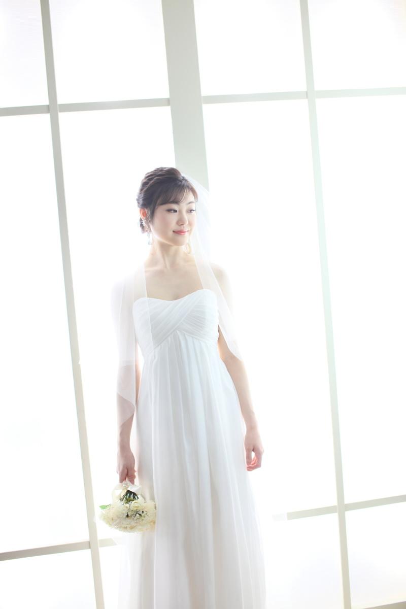 DEAR STUDIO Bridal_トップ画像2