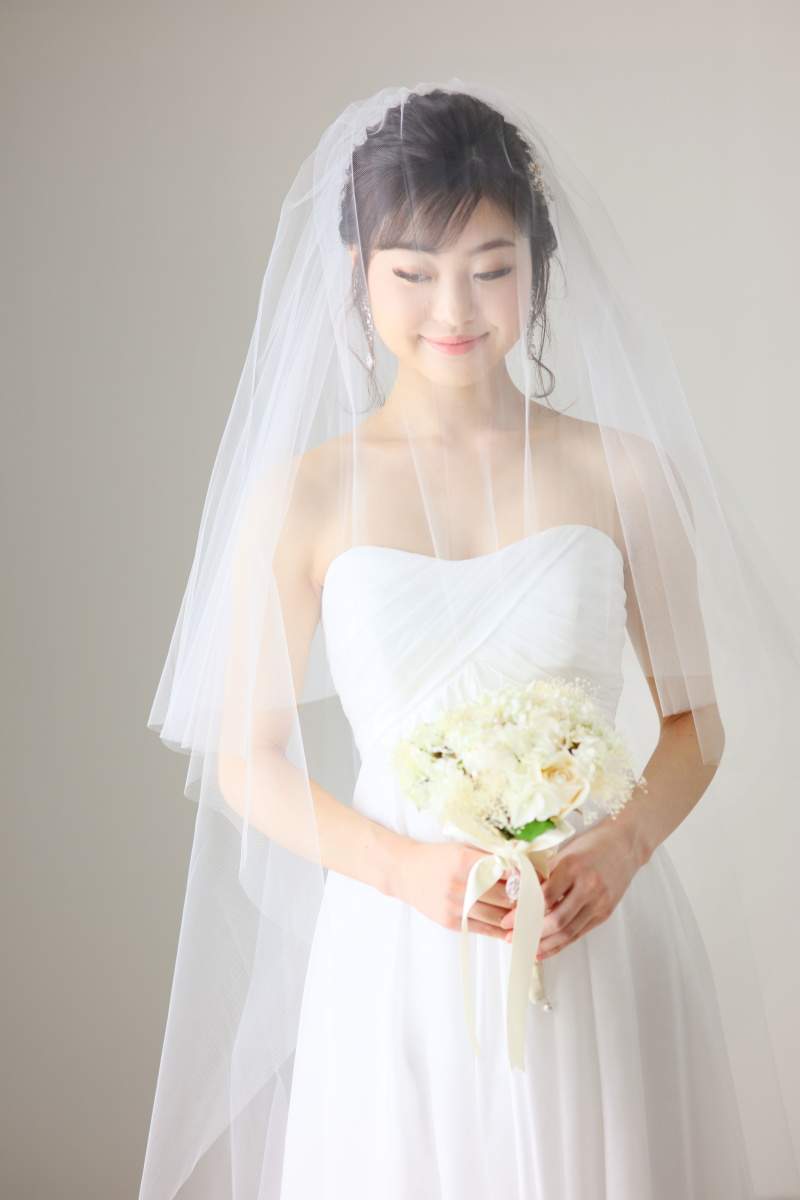 DEAR STUDIO Bridal_トップ画像3