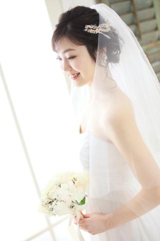 265991_愛知_PIC UP