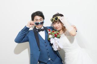 315350_北海道_2020.10~2021.4