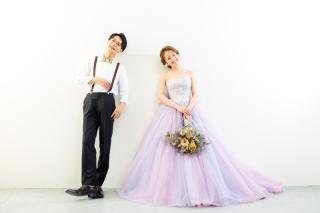 289021_北海道_スタジオ洋装