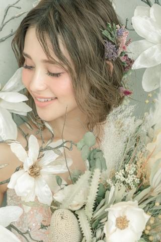 276642_北海道_スタジオ洋装