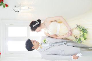 315446_北海道_スタジオ洋装