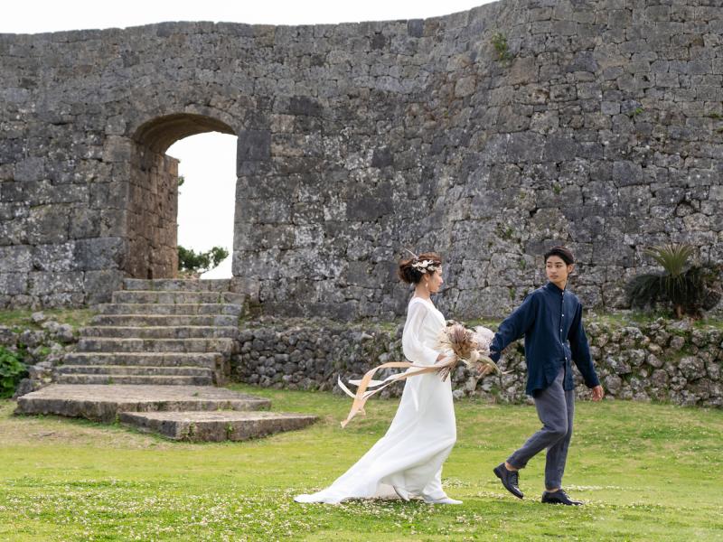 Keystone wedding_トップ画像3