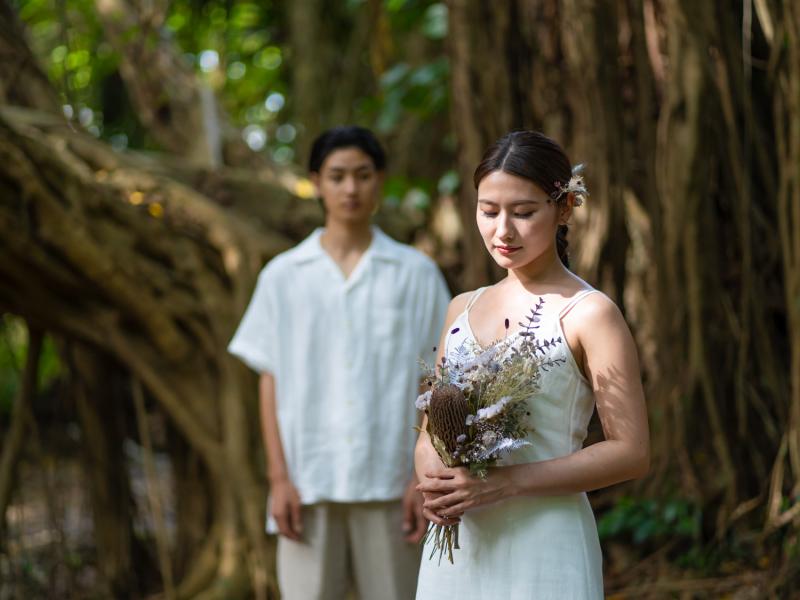 Keystone wedding_トップ画像5