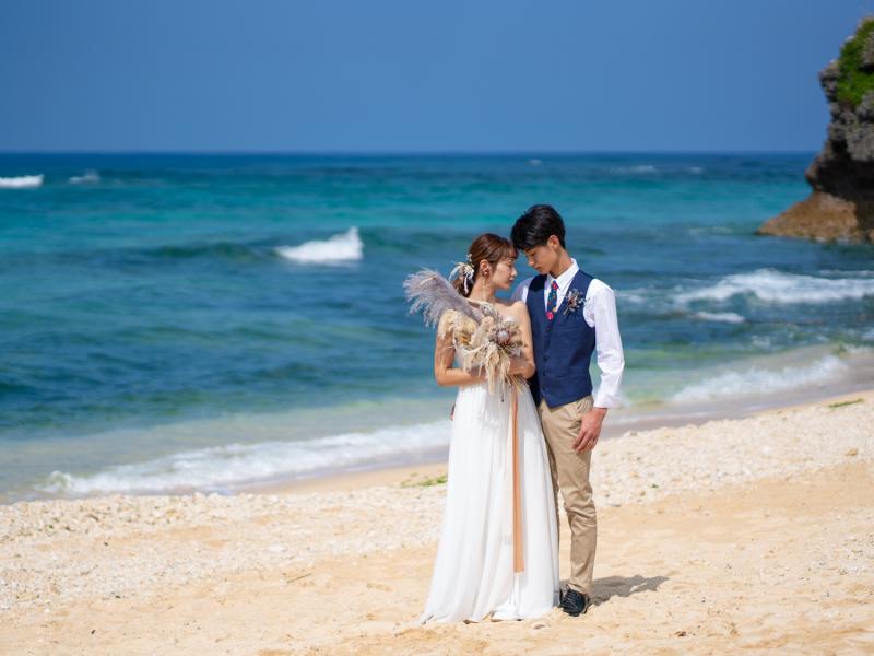 Keystone wedding_トップ画像4