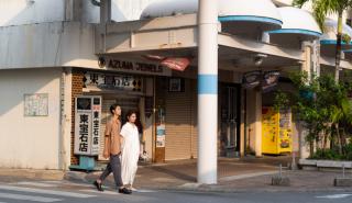 279779_沖縄_コザフォト / 街