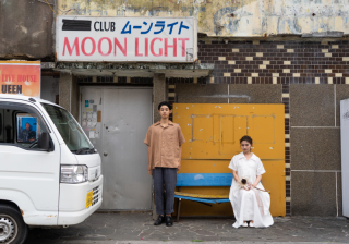 279808_沖縄_コザフォト / 街