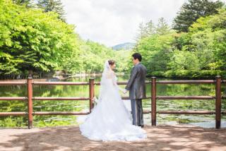 274334_長野_【洋装】緑溢れる軽井沢の春夏