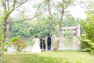 274333_長野_【洋装】緑溢れる軽井沢の春夏