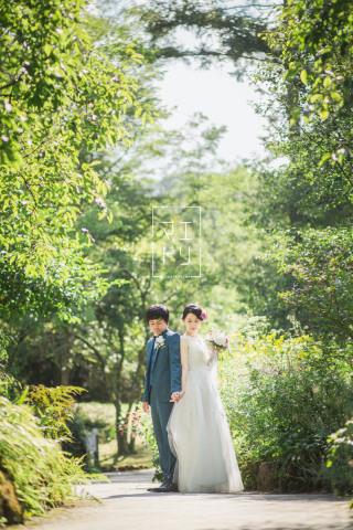 274337_長野_【洋装】緑溢れる軽井沢の春夏