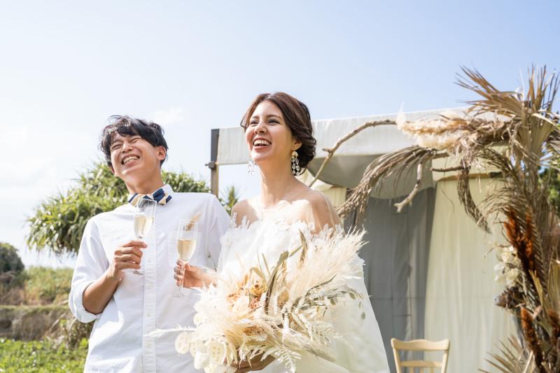 Hair Make Sereno photo&movie 赤坂青山_トップ画像1
