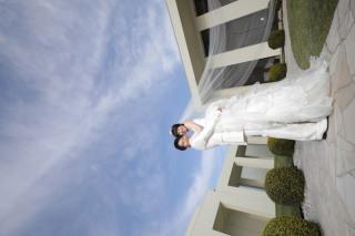 373580_広島_結婚式場 Ⅱ