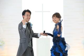 373575_広島_結婚式場 Ⅱ