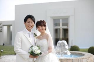 373582_広島_結婚式場 Ⅱ