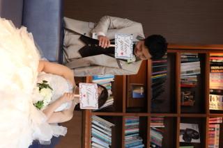 373558_広島_結婚式場 Ⅱ