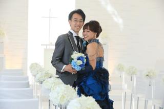 373576_広島_結婚式場 Ⅱ