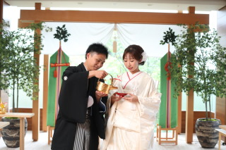 373552_広島_結婚式場 Ⅱ
