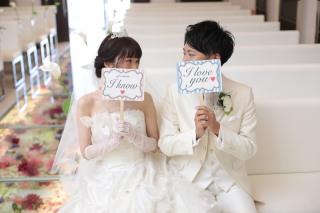 373583_広島_結婚式場 Ⅱ