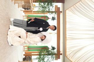 373554_広島_結婚式場 Ⅱ