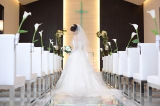 373584_広島_結婚式場 Ⅱ
