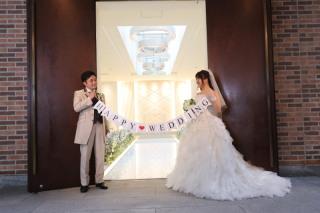 373564_広島_結婚式場 Ⅱ