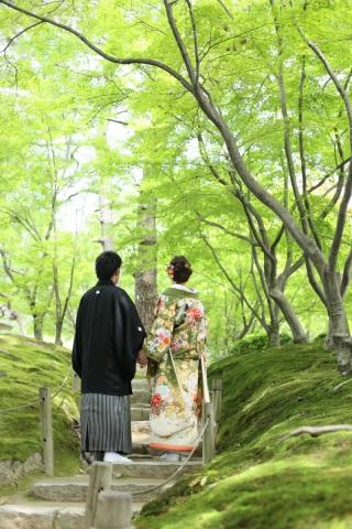 302387_広島_縮景園