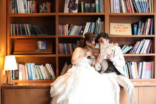 373559_広島_結婚式場 Ⅱ