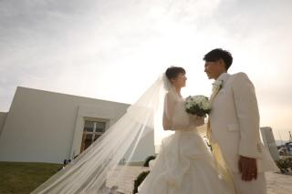 373581_広島_結婚式場 Ⅱ