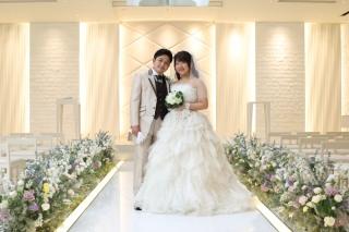 373563_広島_結婚式場 Ⅱ