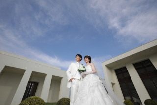 373579_広島_結婚式場 Ⅱ