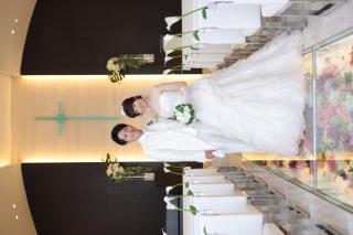 373585_広島_結婚式場 Ⅱ